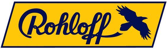 Rohloff Speedhub