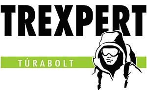 Trexpert